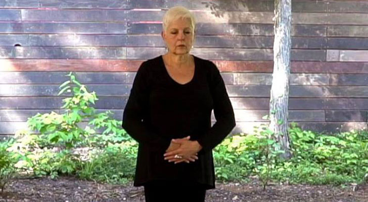 Beginner Tai Chi at the Grist Mill