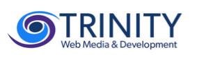 Trinity Web Media