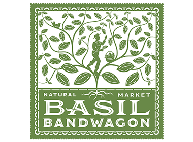Basil Bandwagon Announces Lambertville Location