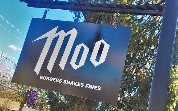 Moo Burger