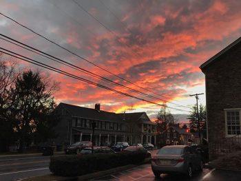 Sergeantsville, NJ