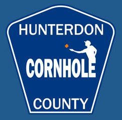 Hunterdon County Cornhole League