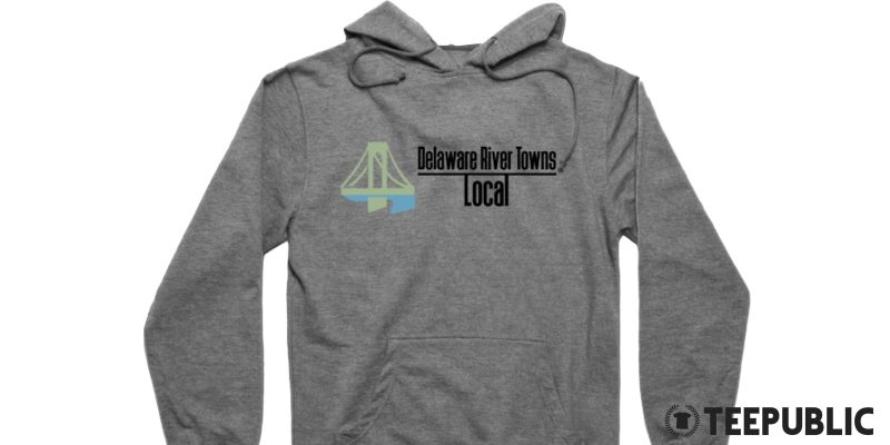 Shop Delaware River Towns Local